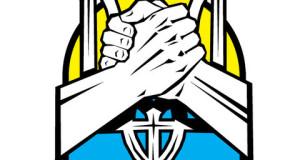 «СПІЛЬНА СПРАВА» ЗАПРОПОНУВАЛА СВІЙ ПЛАН ДІЙ ДЛЯ МАЙДАНУ