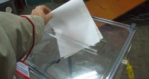 Електоральні настрої. «Правий сектор» та ще 7 партій сформували б Львівську міську раду, якби вибори відбулися сьогодні