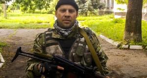 «В полон не здаватись»! Оточений терористами, боєць «Білий» загинув сам і забрав з собою на той світ чотирьох ворогів