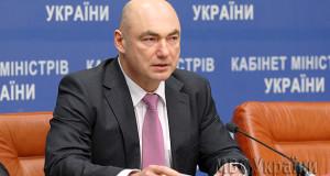"""Аваков погодився звільнити неугодного """"Правому сектору"""" заступника – УП"""