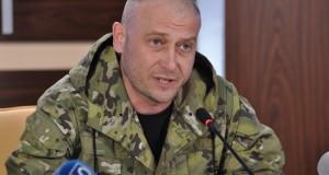 """Ярош: """"Хай Всевишній збереже весь український народ""""…"""