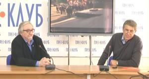 """""""Правий сектор"""" за суд Лінча в Україні, – Сергатюк"""