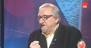 Героїв АТО набирають у парламент як масовку, – Віталій Сергатюк