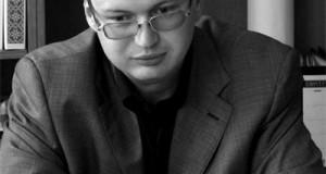 """Петро Іванишин: """"Вибори – чудова нагода для широкого пропагування національної ідеї"""""""