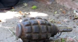 Терористи вперше напали на тилову базу ДУК під Маріуполем. Поранено двох бійців