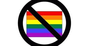 Дмитро Ярош про «ЛГБТ»: Дякувати Богу, ми залишаємось доволі консервативною нацією