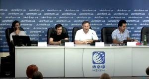 Українська громада в Португалії відправила до України гуманітарної допомоги на суму понад 60 тисяч євро