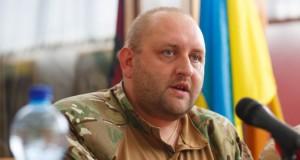 Андрій Стемпіцький: Зараз дуже активно почалась дискредитація ДУКу