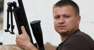 Андрій Гергерт: «Війна змінила обличчя»