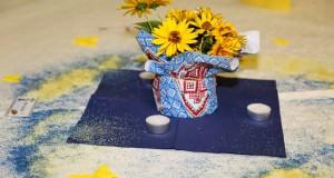 У Франкфурті на Майні відсвяткували День Незалежності України