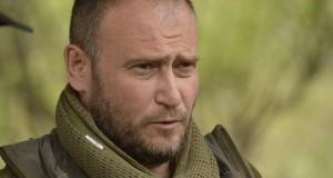 Заява командирів і бійців бойових батальйонів ДУК ПС