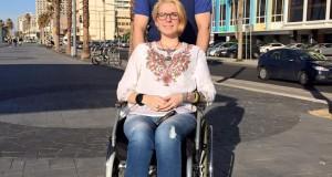 «Госпітальєр» Яна Зінкевич потребує допомоги!