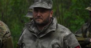 """Заява Дмитра Яроша з приводу """"особливого статусу"""" окупованих територій"""