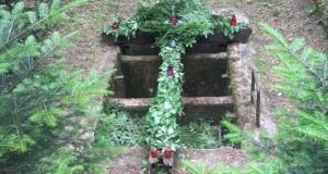 3 липня на Старосамбірщині вшановуватимуть жертв Саліни
