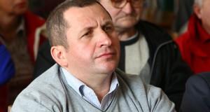 Львівський депутат придбав для добровольців спецтканину за 15 000 грн.