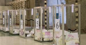 ДІЯ –  на сторожі чесних та прозорих виборів в ОТГ на Львівщині