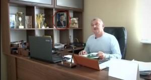 """""""ДІЯ"""" виявила прислужників Януковича у виборчих списках до ОТГ"""