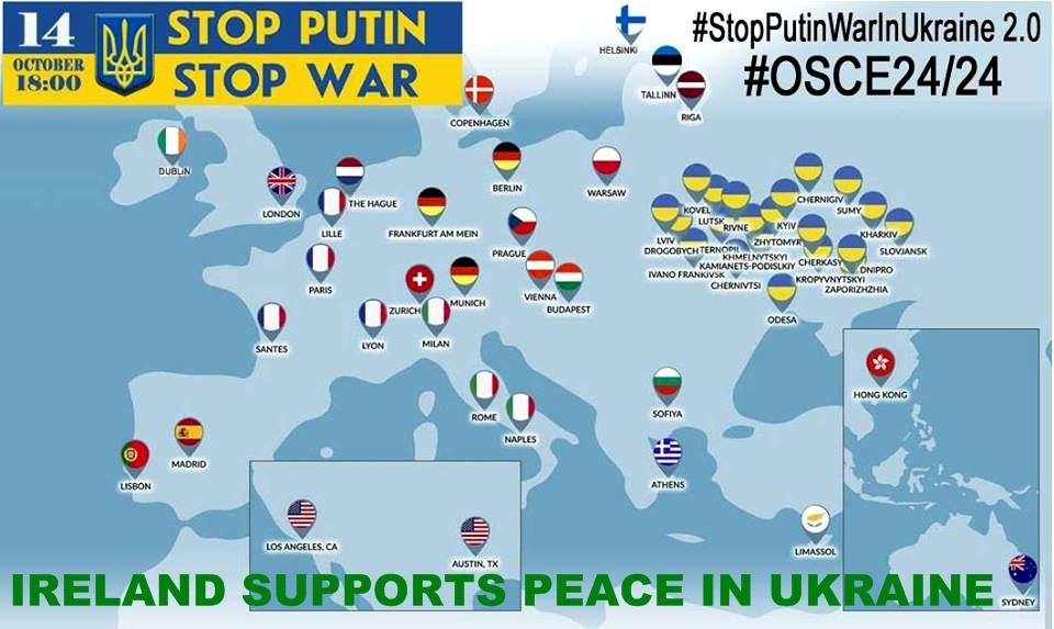 Stop Putin2