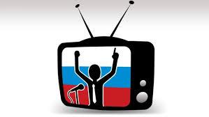 «Мародери та бандити». Роспропаганда розкритикувала законопроект про визнання добровольців
