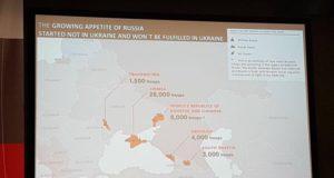 Крок за межу: «Об'єднання добровольців»  вимагає від мера Львова Андрія Садового публічних пояснень за вчинену провокацію