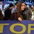 Франківська молодь закликає бойкотувати Чемпіонат світу з футболу в Росії