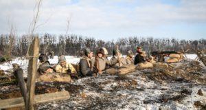 Століття легендарного бою: українці відзначають ювілей битви під Крутами
