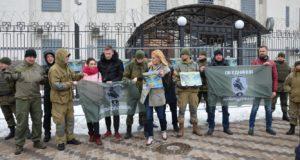 Крим – це Україна, Путін стане на коліна!