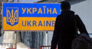 Статистика ціною життя: Міграційна служба хоче депортувати в Росію чоловіка, син якого воює проти російських окупантів