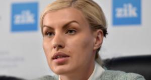 Олена Живко: УПА чекало визнання понад 70 років. Добровольці в українській державі не мають стільки чекати