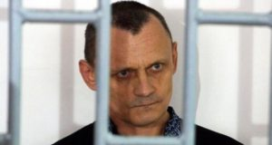В'язні Кремля: Микола Карп'юк, як маркер української національної політики