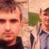 Три роки без звістки: на Рівненщині батьки шукають сина, який загадково зник ще у 2015-му році