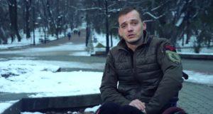 """""""Тедіс Україна"""": російський бізнес на українській крові"""