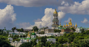 «Об'єднання добровольців»: звернення до керуючого архієпископа Львівської єпархії УПЦ МП