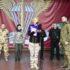Відзначення Дня українського добровольця