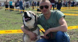 «Об'єднання добровольців» презентувало обласний осередок у Кропивницькому