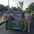 Обласні осередки «Об'єднання добровольців» вшанували роковини Іловайської трагедії