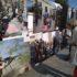 У Львові відкрилась виставка присвячена Іловайській трагедії