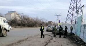 Російське паливо для українських заправок та інформаційна війна проти добровольців