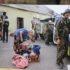 АНОНС: Іловайськ у світлинах