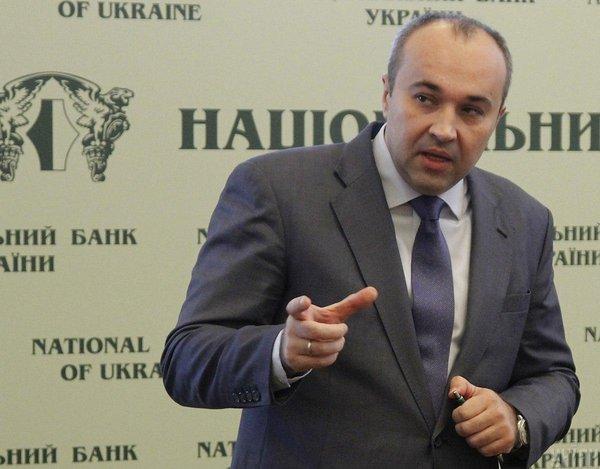 Генпрокурора Рябошапку вызвали в антикоррупционный комитет Рады по делу о снятии неприкосновенности с Приходько