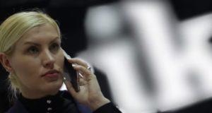 «Дім без правил»: керівник «Об'єднання добровольців» Олена Живко спробувала себе у ролі телеведучої