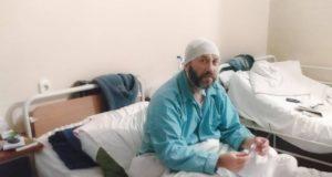 Помста мера: Як Андрій Садовий образив бійця-добровольця