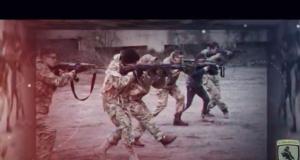 """""""Цивільна оборона"""": для захисту і допомоги"""