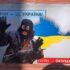 Крим – це Україна. «Об'єднання добровольців» провело акції під дипломатичними установами Росії