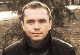 «Об'єднання добровольців» відзначило посмертно орденом бійця з Дрогобиччини Івана Ісика