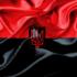 У містечку на Харківщині буде майоріти червоно-чорний стяг!