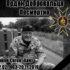 «Об'єднання добровольців» відзначило посмертно Орденом Добровольця –  Ігоря Панова.