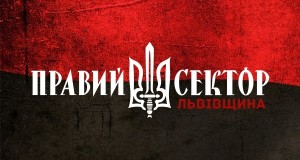 Нас було багато на Майдані, зараз нас набагато більше. Побратими, вітаємо усіх вас з річницею!