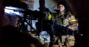 Позивний «Джихад»: Свідомість вмикається в українців, але інколи запізно (ЗІК)