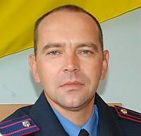 Активісти Бердянська вимагають звільнити начальника міської міліції